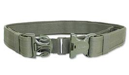 Helikon Defender Belt
