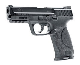 Smith & Wesson M&P9c M2.0 T4E