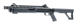 T4E HDX 68