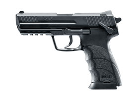 Heckler & Koch .45 CO2