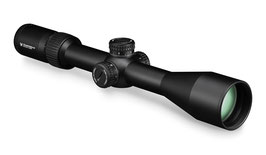 Vortex Diamondback Tactical 6-24x50 MRAD
