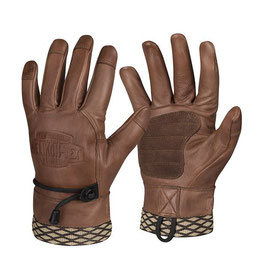 Helikon Woodcrafter Gloves