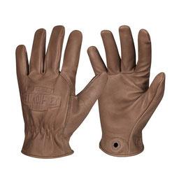 Helikon Lumberjack Gloves
