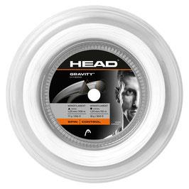 Head Gravity 200m Rolle