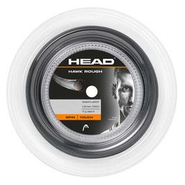 Head Hawk Rough 200m Rolle