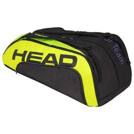 Head Extreme 12R Monstercombi 2020