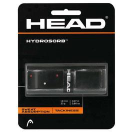 Head Hydrosorb Grundgriffband