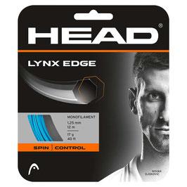 Head Lynx Edge