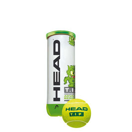 Head T.I.P. Green 3er Dose