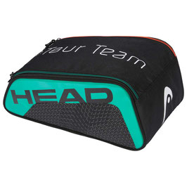 Head Tour Team Shoebag