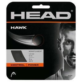 Head Hawk 12m Set