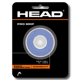 Head Pro Grip 3er