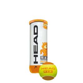 Head T.I.P Orange 3er dose