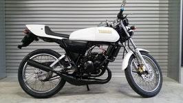 ヤマハ RZ50-2