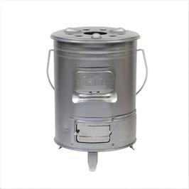 ta-01  マルチに使える缶ストーブ