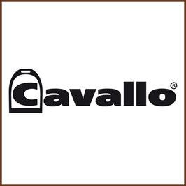 Mini-Chaps Cavallo Mod. Dynamic Chap Pro