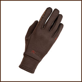 "Kinder-Winterhandschuhe ROECKL ""Warwick Junior"""