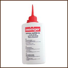 Spezialschmieröl für Tiermaschinen