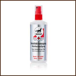 Desinfektions-Spray Leovet
