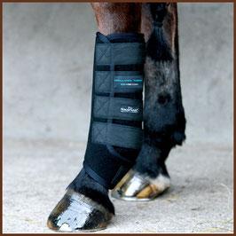 Ice-Vibe Boots  HORSEWARE