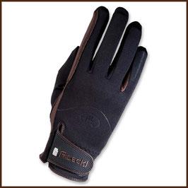 Winterhandschuh ROECKL, Mod. Winchester