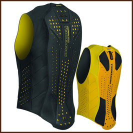 Protector KOMPERDELL CROSS PROTECTION Mod. Ballistic Vest