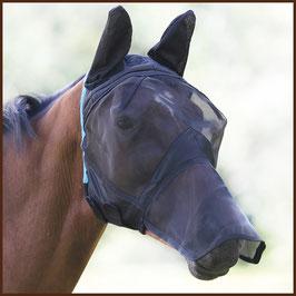 Fliegenmaske HorseGuard