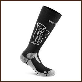 Winter-Socken von VEREDUS