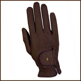 Fahrer-Handschuhe ROECKL  Mod. Foxton