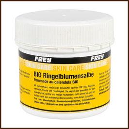 Ringelblumensalbe-Bio , FREY