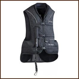 Sicherheitsweste Helite Mod. Air-Jacket