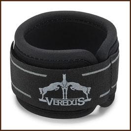 Fesselbandagen VEREDUS Pro Wrap