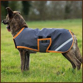 Hundedecke Horseware Amigo