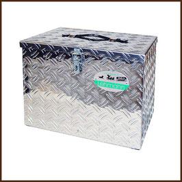 Putzbox Alumax von Lehmann