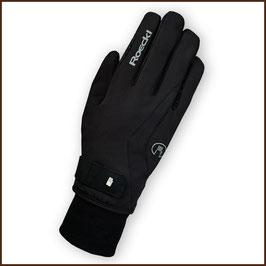Winterhandschuhe Roeckl Mod. Wellington GTX - 100% wasserdicht