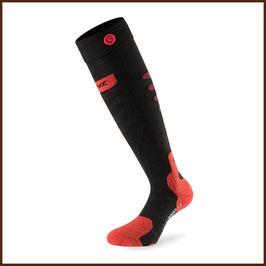 Heat Socks 5.0 von LENZ