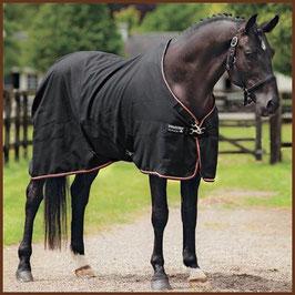 Stall- und Abschwitzdecke Horseware Rambo Mod. Grand Prix Helix