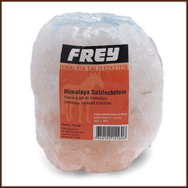 Salzleckstein Himalaya FREY