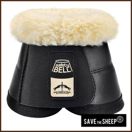 Glocken VEREDUS Save the sheep