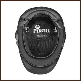 Innenfutter zu Reithelm Pikeur Pro Safe Classic