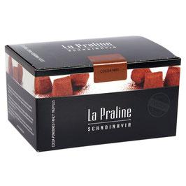 La Praline Kakaosplitter