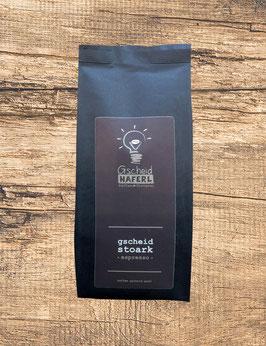 Espresso GSCHEID.STOARK