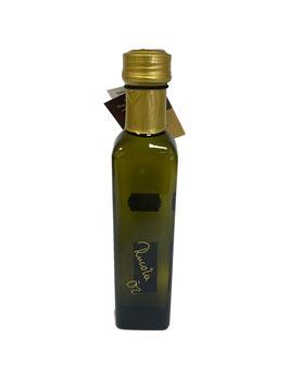 Rucola Öl