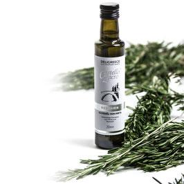 Castello Zacro Rosmarin-Olivenöl