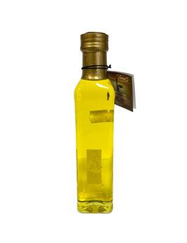 Tines Butteröl