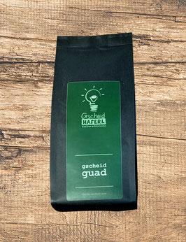 Kaffee GSCHEID.GUAD