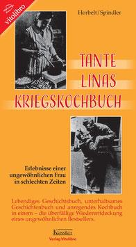 Tanta Linas Kriegskochbuch