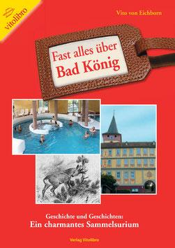 Fast alles über Bad König