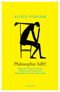 Philosophie hilft!