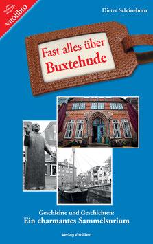 Fast alles über Buxtehude